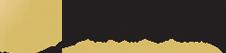 OBW-header-logo